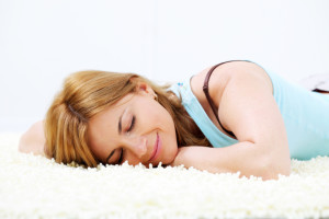 carpet cleaning services lasalle on,