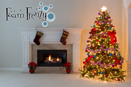 Christmas Carpet Cleaning.Specialist Carpet Cleaning For Christmas Windsor Essex